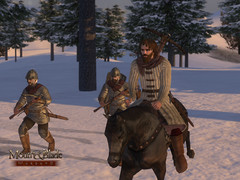 mount-blade-warband-pc-010.jpg