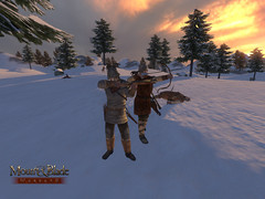 mount-blade-warband-pc-011.jpg