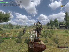 mount-blade-warband-pc-071.jpg