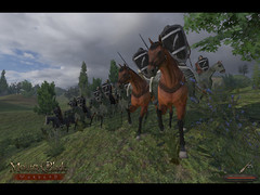 mount-blade-warband-pc-003.jpg