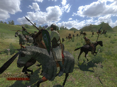 mount-blade-warband-pc-013.jpg