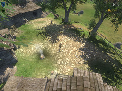 mount-blade-warband-pc-064.jpg