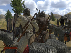 mount-blade-warband-pc-005.jpg