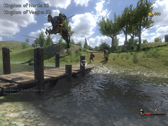 mount-blade-warband-pc-065.jpg