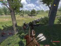 mount-blade-warband-pc-076.jpg