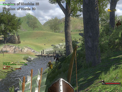 mount-blade-warband-pc-077.jpg
