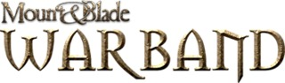 Mount and Blade: Warband s'illustre