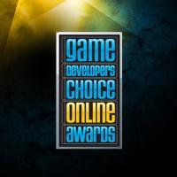 GDC - Cinq prix pour League of Legends lors des GDC Online Awards