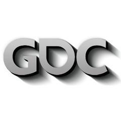 Sony Online, Bioware, CCP s'annoncent à la GDC Online