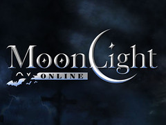 Logo de Moonlight Online