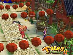 ToP2FirstScreenshots_111_3.jpg