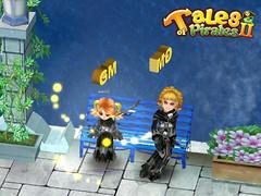 ToP2FirstScreenshots_111_5.jpg