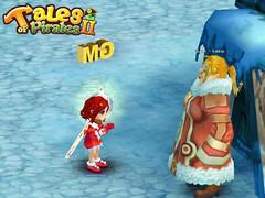 ToP2FirstScreenshots_111_6.jpg