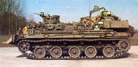 amx30d 02