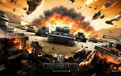 World of Tanks vs. Project Tank (devant les tribunaux)