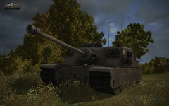 WoT_Tanks_Tortoise_Image_02.jpg