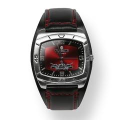 Russie : des montres, des médailles, le phénomène est en marche
