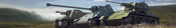 tanks684.jpg
