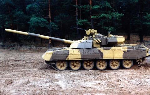 t-72ag-leftviewl