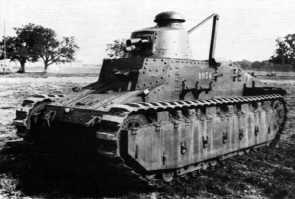 chars-oorlog_d1_1930-img.jpg