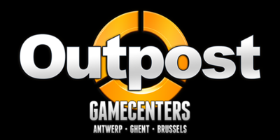 outpost_logo_transparent.png