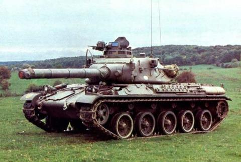 amx30 07