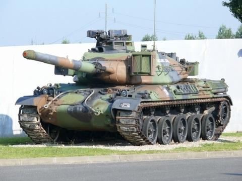 amx30B2 14