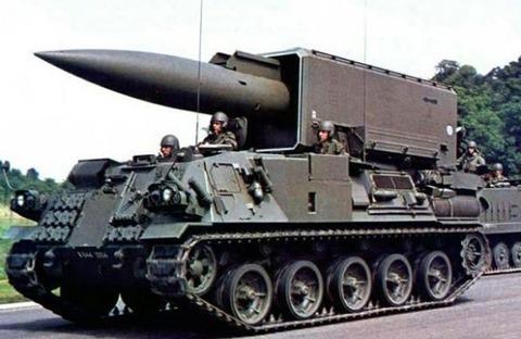 amx30 pluton