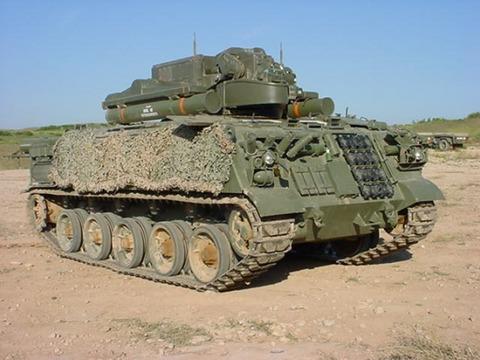 amx30 roland 02