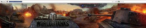 World of Tanks - Comment jouer ?