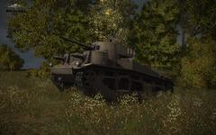 WoT_Tanks_Vickers_Medium_Mark_III_Image_01.jpg