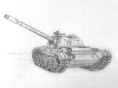 Type 59 de Laifs