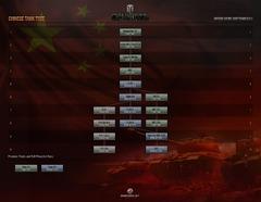Le tech tree chinois du 12/12/12