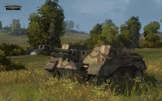 wot_screens_tanks_britain_alecto_image_04.jpg
