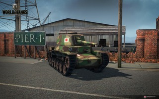 wot_screens_tanks_japan_chi_nu_update_8_10_announcement_image_01.jpg