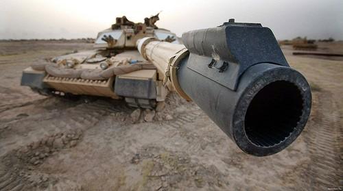 tankgun.jpg