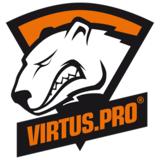 virtuspro.png