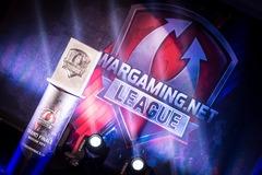 Résumé des finales de la Wargaming League