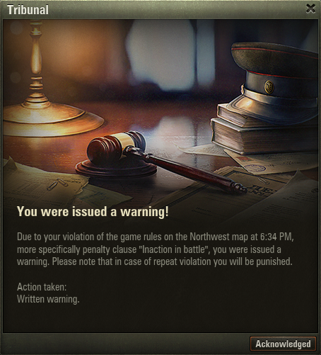 afk_warning.png