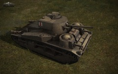 WoT_Tanks_Vickers_Medium_Mark_III_Image_02.jpg
