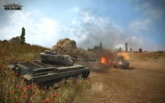 WoT_Screens_Image_10.jpg
