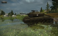 World_of_Tanks_Screens_Image_04.jpg
