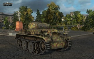 wot_screens_tanks_germany_pz_ll_ausfg_image_02.jpg