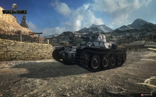 wot_screens_tanks_japan_ke_ni_update_8_10_announcement_image_03.jpg
