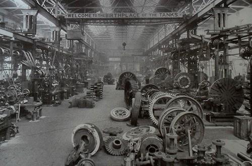factoryfloor_500x331.jpg