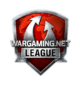 Wargaming league - Wargaming