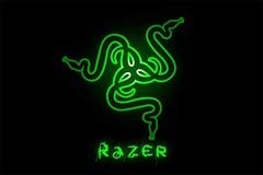 razer-logo.jpg