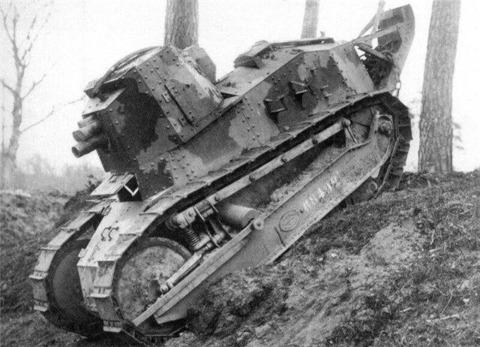 f33 75mm