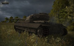 WoT_Tanks_Conqueror_Image_01.jpg