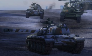 wot_screens_combat_image_07.jpg